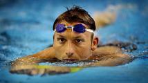 Legendární plavec Thorpe bojoval s depresemi. Zvažoval sebevraždu