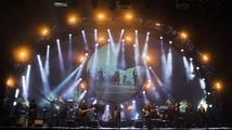 V Praze dnes zazní největší hity legendární skupiny Pink Floyd