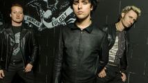 Green Day ruší všechny koncerty