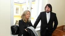 Pomeje za mříže nepůjde: Odvolací soud potvrdil podmínku