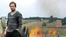 Film evokující masakr Židů v Jedwabném asi vyvolá v Polsku debatu