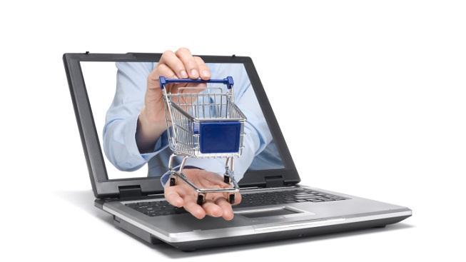 тему: Основные с какого товара начать торговлю в интернете всегда