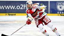 Slavia ulovila svou bývalou hvězdu. Bednář se vrací do Prahy