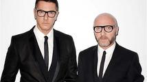 Dolce & Gabbana opět míří k soudu