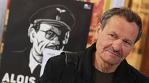 """Alois Nebel získal """"evropského Oscara"""""""