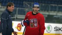 Hadamczik nominoval do Moskvy deset hráčů z NHL. Jágr chybí