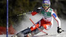 MS sjezdařů v Schladmingu: V nominaci českého týmu je jedenáct lyžařů