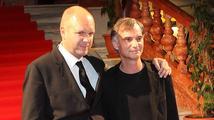 Kritici zvolili český film roku, stal se jim snímek Ve stínu Davida Ondříčka