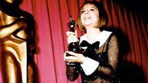 Na Oscarech zazpívá Barbra Streisand. Po 36 letech!