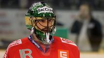 Čeští hokejisté v přímém boji o triumf v EHT podlehli Rusku 1:2
