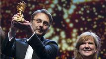 Zlatý medvěd pro nejlepší film 63. Berlinale míří do Rumunska