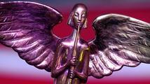 Kdo získá Anděla? Favority jsou Kryštof, Boris Carloff a Zrní