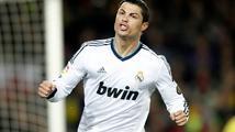 Ronaldo: Toužím po skalpu United