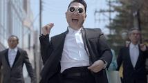 Největší jihokorejská TV zakázala videoklip Gentleman rappera PSY