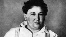 Autor Švejka Jaroslav Hašek byl velký mystifikátor a bohém
