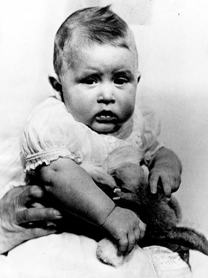 Princ Charles, *14. 11. 1948