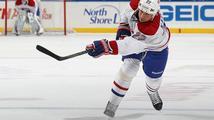 Kaberle jedná o přestupu. Mohl by hrát v KHL za Minsk
