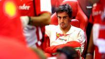 Hvězda F1 Alonso tým Euskaltel nekoupí. Cyklistická stáj končí