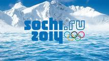 Česká výprava na OH v Soči bude mít nejméně 85 sportovců