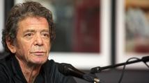 Zemřel legendární rockový hudebník Lou Reed