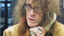 V USA popravili sériového vraha, který postřelil Larryho Flynta