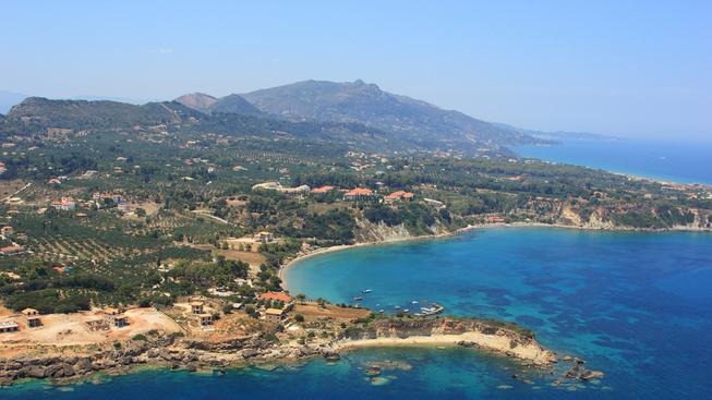 Zakynthos-last-minute3