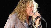Robert Plant je první ohlášenou hvězdou Colours of Ostrava