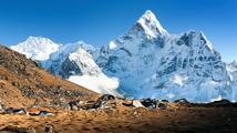 Nejvyšší hory světa. Která z nich má největší kouzlo?