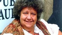 Uplynulo deset let od úmrtí Heleny Růžičkové