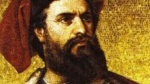 Uplyne 690 let od smrti cestovatele Marca Pola