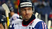 Slováci jedou do Soči bez Šatana
