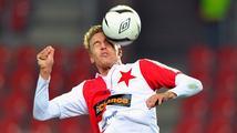 Slavia přišla o talentovaného mladíka. Petrák přestoupil do české kolonie v Norimberku