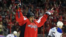 Sborná má v nominaci 15 hráčů z NHL