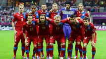 Generálka na Nizozemce nevyšla. Česko prohrálo s USA 0:1