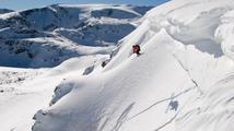 Největší lyžařské areály planety