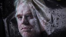 Smrt amerického herce Hoffmana zavinila kombinace drog a léků