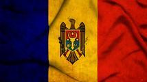 Zapomenutý kout Evropy jménem Moldavsko