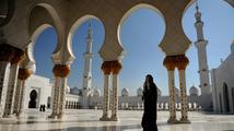Poznejte Spojené arabské emiráty. Češi tam mohou nově bez víz