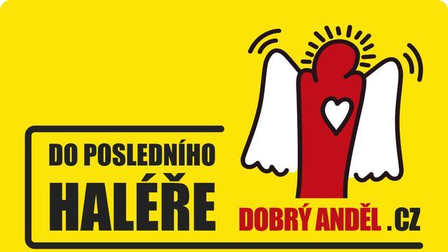 Dobry_Andel_logo_DPH