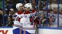 Montreal vede díky Plekancovi v play off 1:0