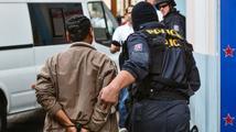 Policejní zásah v Praze během muslimské bohoslužby byl přešlap, říkají Slováci