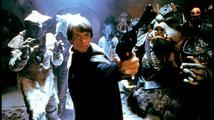 Kdyby Návrat Jediho natočil David Lynch, vypadalo by to takhle