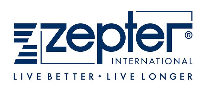 Logo_Zepter_PANTONE_282