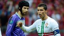 Čech vs. Ronaldo. Jedenáctka hvězd, které budou chybět na MS a těch, od nichž se čekají velké věci