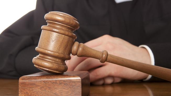 Žena, která spálila dítě v kotli, půjde na 16 let do vězení