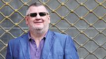 Economia se má omluvit Rittigovi za článek o kmotrech, rozhodl soud