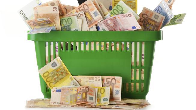 Výbor EP odložil jednání o českém čerpání z eurofondů až na říjen