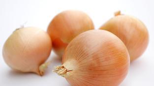 Quercetin a jeho účinky na zdraví