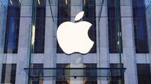 EU viní Apple z nezákonné dohody s Irskem. Firmě hrozí miliardová pokuta