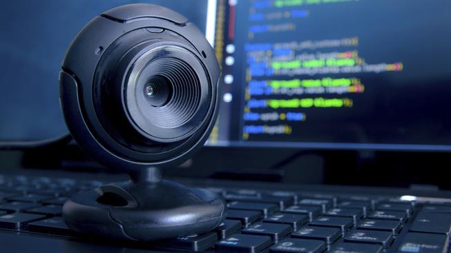 Rus si nechal na Ukrajině opravit počítač s tajnými informacemi